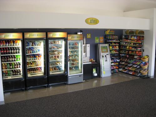 Best Food Companies To Market For In Michigan